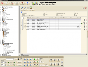 PipeCommander03