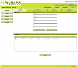 paymyjob01